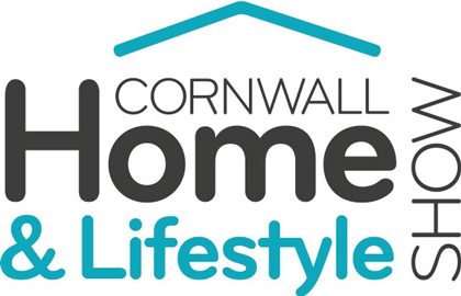Cornwall Home & Lifestyle Show 2016