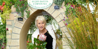 Burncoose Nurseries Win 20th Gold Medal at RHS Chelsea Flower Show