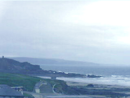 Bude webcam